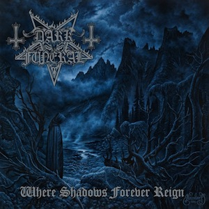 http://metal-exposure.com/wp-content/gallery/album-covers-2016/Dark-Funeral-Where-Shadows-Forever-Reign.jpg