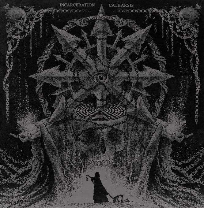 Incarceration - Catharsis