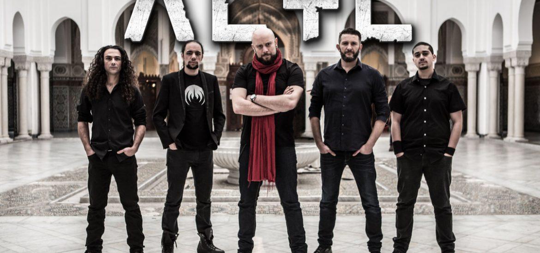 acyl band