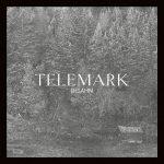 Album cover Ihsahn - Telemark