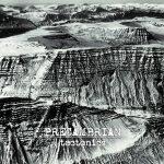 Precambrian-Tectonics-Cover