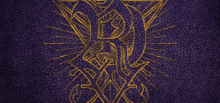 Ritual-Dictates-Cover