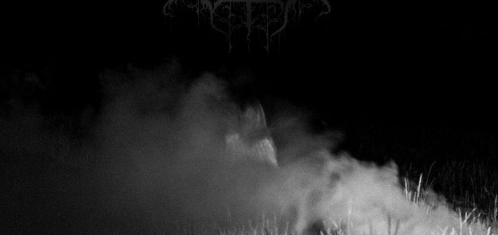 Ultha-The Inextricable Wandering_cover