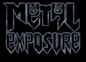 Metal Exposure