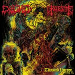 split-gruesome-exhumed